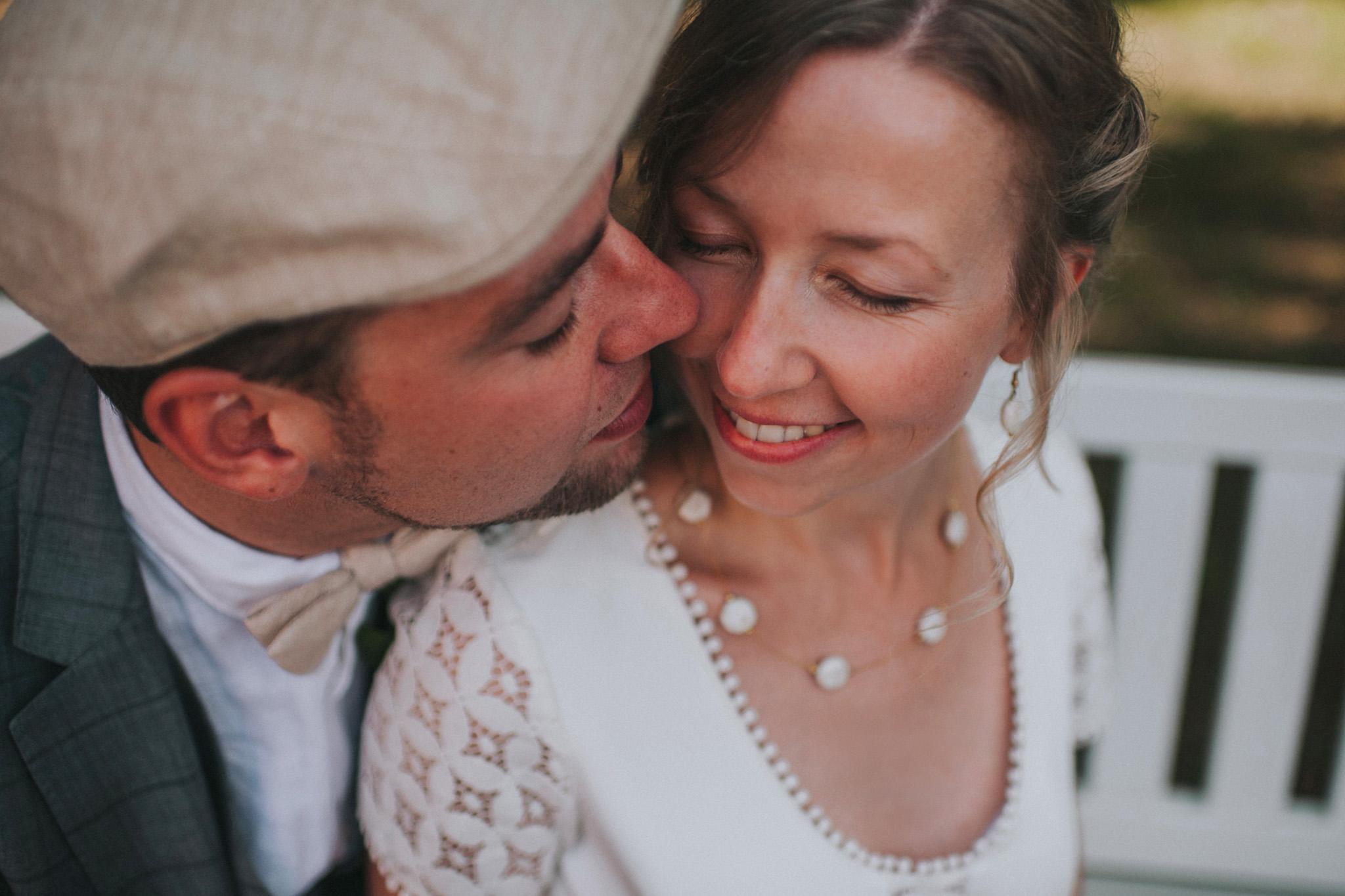 Titelbild_Brautpaarshooting Felix & Marika_018_PortfolioMF